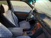 Mercedes-Benz E 230 1991 года за 750 000 тг. в Кызылорда