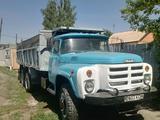 ЗиЛ  Гая 133 1990 года за 1 800 000 тг. в Караганда – фото 3