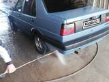 Volkswagen Jetta 1991 года за 900 000 тг. в Каскелен – фото 5