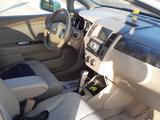 Nissan Tiida 2007 года за 2 500 000 тг. в Актау – фото 4