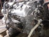 Двигатель 3ur 5.7 за 2 200 000 тг. в Алматы