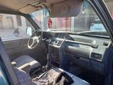 Mitsubishi Pajero 1995 года за 1 600 000 тг. в Туркестан – фото 2