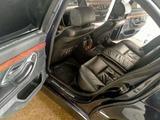BMW 728 1999 года за 3 100 000 тг. в Шымкент – фото 2