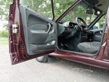 ВАЗ (Lada) 2115 (седан) 2011 года за 1 400 000 тг. в Караганда – фото 4