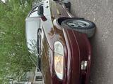 ВАЗ (Lada) 2115 (седан) 2011 года за 1 400 000 тг. в Караганда – фото 5