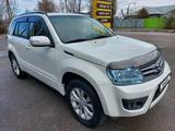 Suzuki Grand Vitara 2013 года за 6 800 000 тг. в Шымкент – фото 5