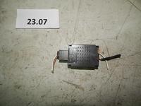Блок подавления радио помех (5m0 035 570) за 8 000 тг. в Алматы