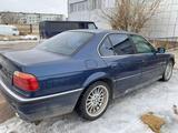 BMW 728 1997 года за 2 500 000 тг. в Алматы – фото 3