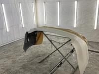 Кузовные работы, покраска, полировка, ремонт бамперов в Караганда