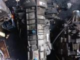 Акпп автомат типтроник на ауди за 195 000 тг. в Кокшетау – фото 2