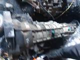 Акпп автомат типтроник на ауди за 195 000 тг. в Кокшетау – фото 3
