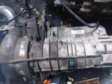 Акпп автомат типтроник на ауди за 195 000 тг. в Кокшетау – фото 4