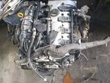 Двигатель BGB 2.0 из Японии за 77 000 тг. в Алматы
