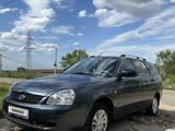 ВАЗ (Lada) Priora 2171 (универсал) 2012 года за 2 950 000 тг. в Усть-Каменогорск – фото 2