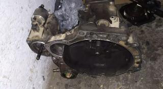 Мотор и коробка на Гольф 3 за 80 000 тг. в Шымкент