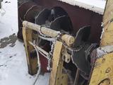 Урал  4320 шнекоротор 1992 года за 4 000 000 тг. в Алматы – фото 3