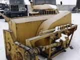 Урал  4320 шнекоротор 1992 года за 4 000 000 тг. в Алматы – фото 2