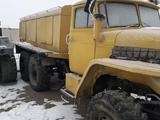 Урал  4320 шнекоротор 1992 года за 4 000 000 тг. в Алматы
