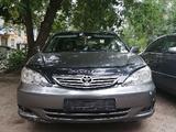 Toyota Camry 2004 года за 3 500 000 тг. в Усть-Каменогорск