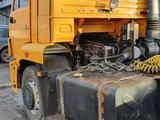 КамАЗ  65116 2011 года за 9 500 000 тг. в Петропавловск – фото 3