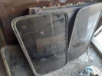 Задние стёкла за 25 000 тг. в Талдыкорган