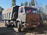 КамАЗ  6520 2010 года за 8 500 000 тг. в Актобе