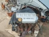 Двигатель привозной за 190 000 тг. в Алматы