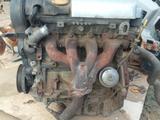 Двигатель привозной за 190 000 тг. в Алматы – фото 2