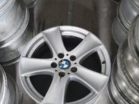 BMW X5 за 120 000 тг. в Алматы