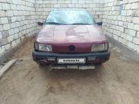 Volkswagen Passat 1993 года за 600 000 тг. в Актобе