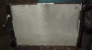 Радиатор основной за 39 000 тг. в Алматы