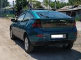 Mazda 323 1998 года за 1 000 000 тг. в Алматы – фото 2