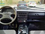 ВАЗ (Lada) 2131 (5-ти дверный) 2018 года за 3 500 000 тг. в Актау – фото 4