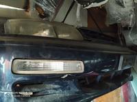 Ноускат морда Toyota Scepter за 130 000 тг. в Алматы