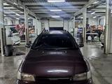 Toyota Caldina 1993 года за 1 200 000 тг. в Семей