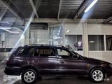 Toyota Caldina 1993 года за 1 200 000 тг. в Семей – фото 3
