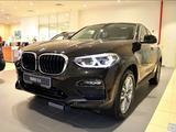 BMW X4 2020 года за 25 900 000 тг. в Нур-Султан (Астана)