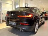 BMW X4 2020 года за 25 900 000 тг. в Нур-Султан (Астана) – фото 3