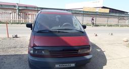 Toyota Previa 1994 года за 2 000 000 тг. в Алматы – фото 4