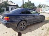 BMW 318 1993 года за 1 400 000 тг. в Семей