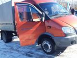 ГАЗ ГАЗель 2012 года за 3 700 000 тг. в Петропавловск – фото 4