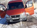 ГАЗ ГАЗель 2012 года за 3 700 000 тг. в Петропавловск – фото 5