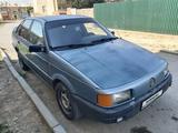 Volkswagen Passat 1991 года за 650 000 тг. в Кызылорда – фото 2
