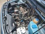 Volkswagen Passat 1991 года за 650 000 тг. в Кызылорда – фото 5