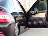 Установка Авто Музыки Установка магнитолы, усилителя, сабвуфера в Алматы