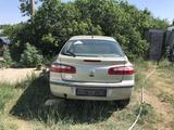 Renault Laguna 2001 года за 1 100 000 тг. в Актобе – фото 3