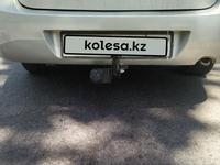 ВАЗ (Lada) Granta 2190 (седан) 2012 года за 2 100 000 тг. в Алматы