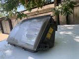 Фара W140 за 19 500 тг. в Алматы – фото 2