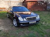 Mercedes-Benz E 260 2003 года за 4 500 000 тг. в Алматы – фото 4