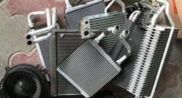 Радиатор печки за 35 000 тг. в Алматы